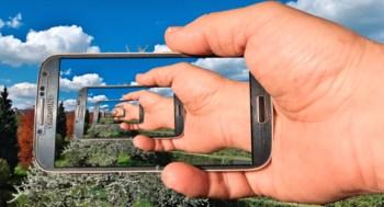mirror-someones-phone