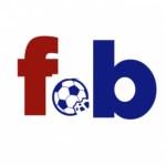 footybite-news-live-scores