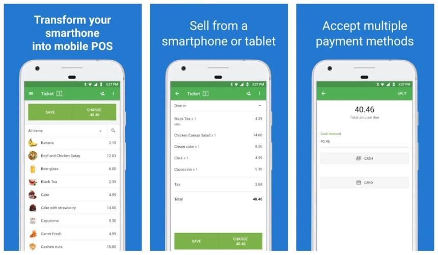 loyverse-pos-app-features
