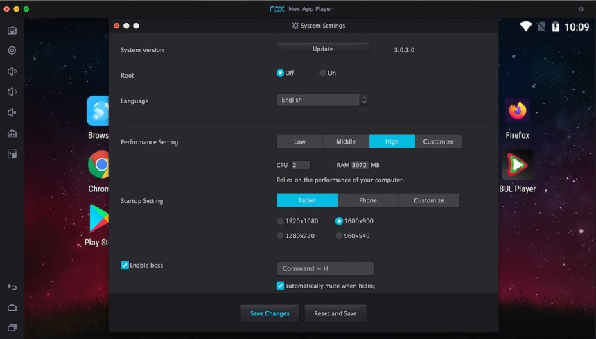 performance-settings-nox-app-player