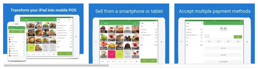 pos-loyverse-for-android-iphone-tablet