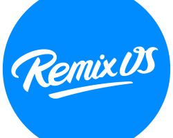 remix-os-player-download