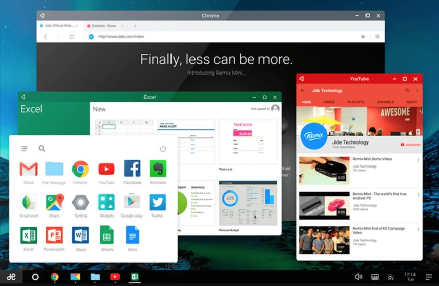 remix-os-player-review