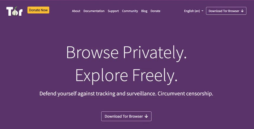 tor-browser-browse-anonymously
