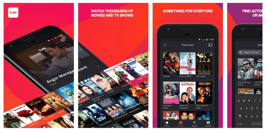 tubi-tv-app-download-android-ios