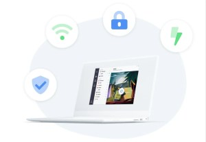 about-atlas-vpn-service