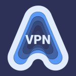 atlas-vpn-for-pc-how-to-download