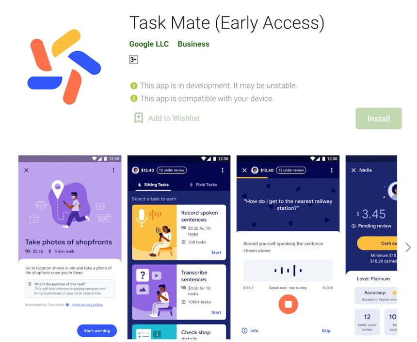 task-make-for-android-google-play