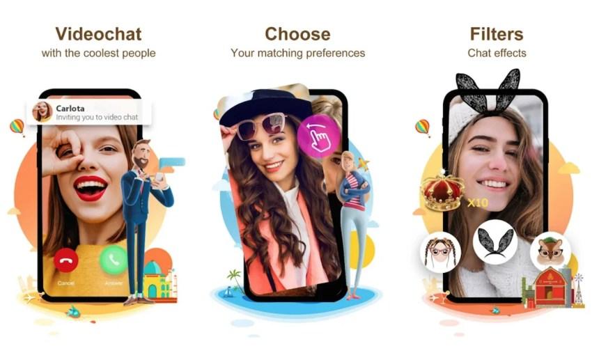 livu-app-review