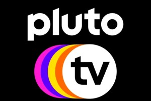 pluto-tv-for-pc-computer
