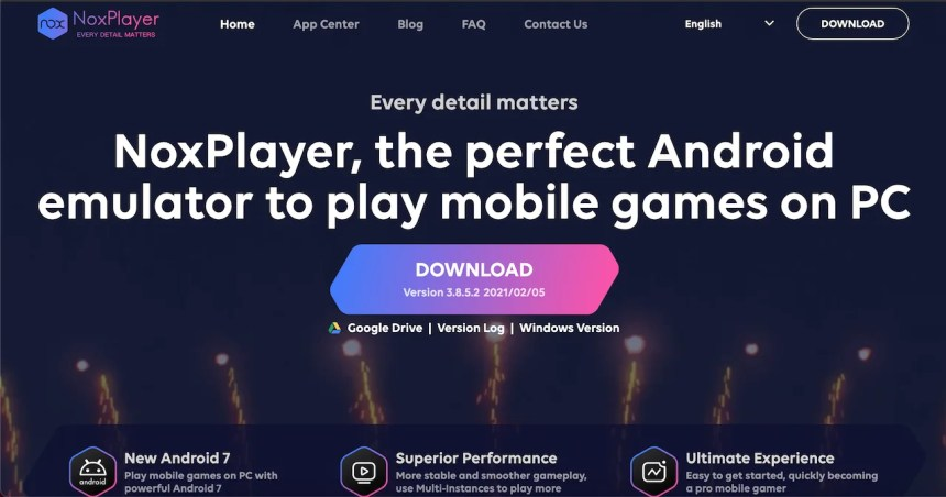 download-nox-app-player-from-official-website