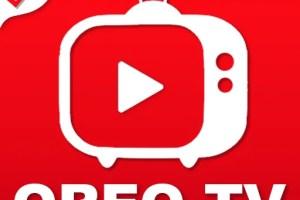 oreo-tv-app-icon
