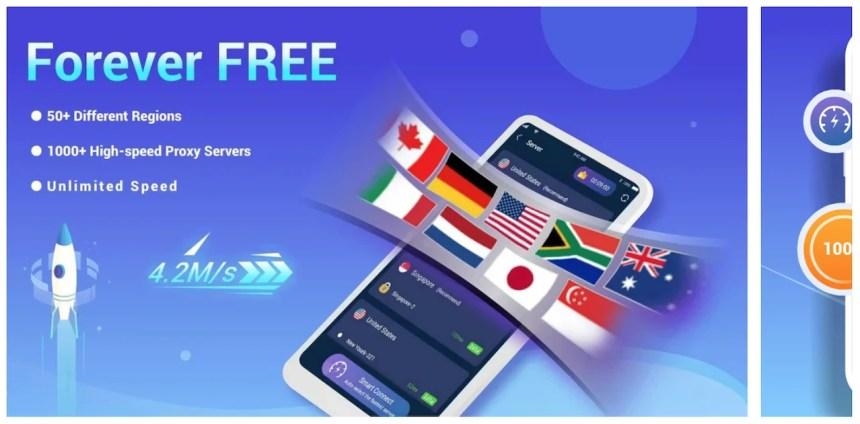 lightsail-vpn-app-features