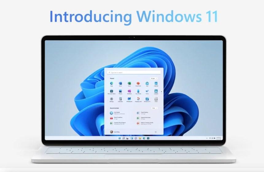 windows-11-design