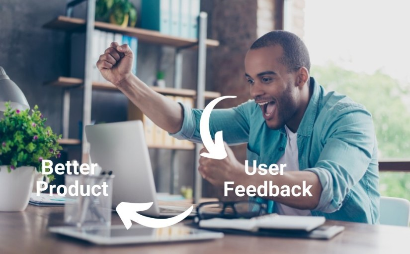 How customer service can teach you about your product