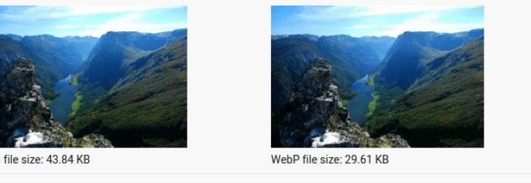 1_webp_ll.sm