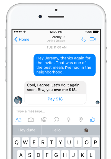 facebook-messenger-payment-suggestions