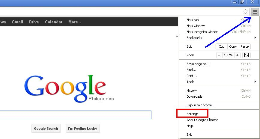 google-chrome-settings%e1%9f%a1