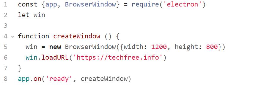 browserwindow