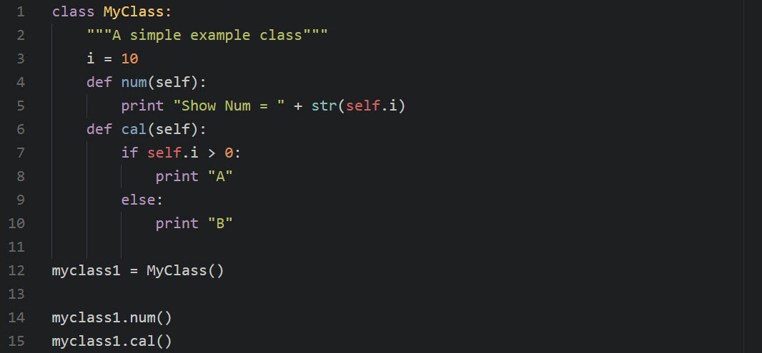 class_object_inst