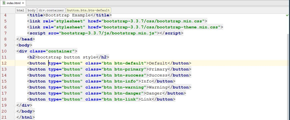 code_button_style