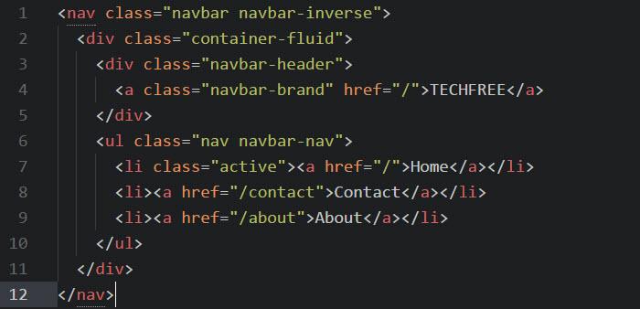 code_menu
