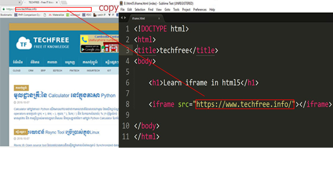 code_step2