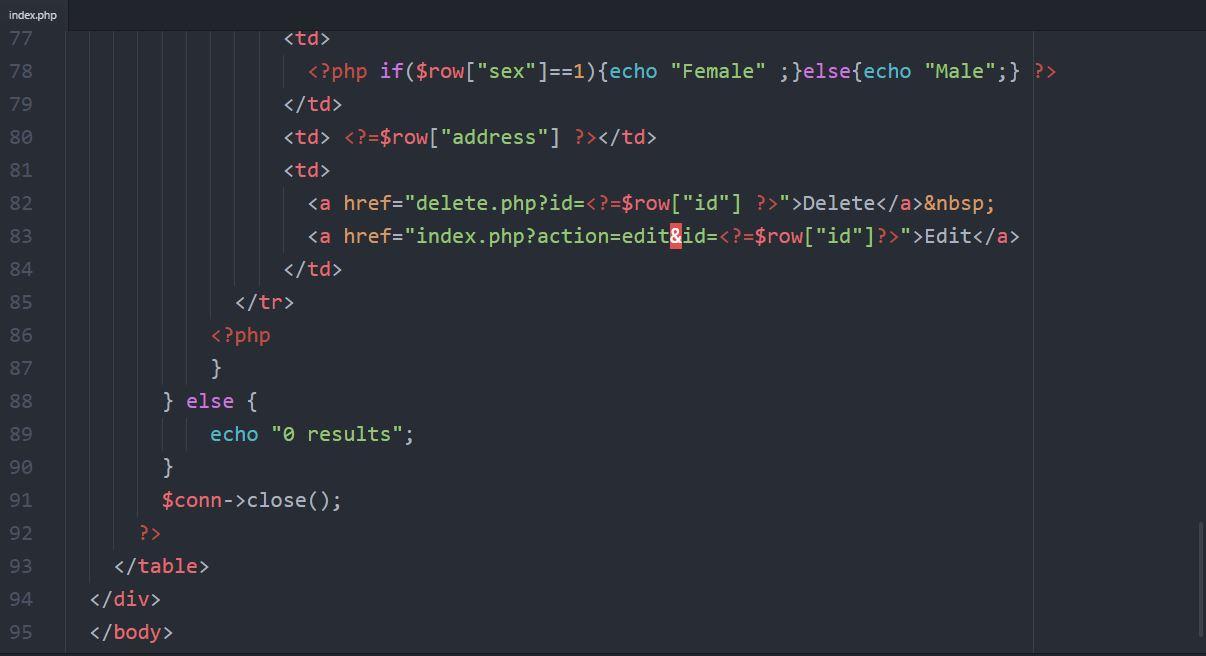 code_step5