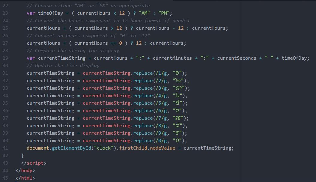 coding-time-javascript