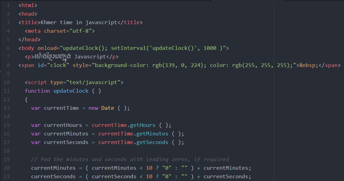 coding01