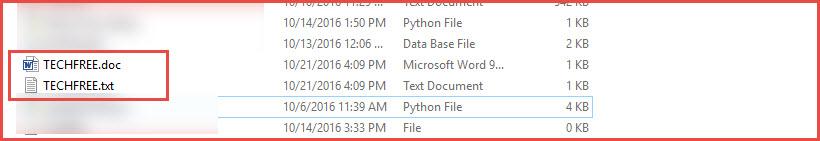 create_file_result1