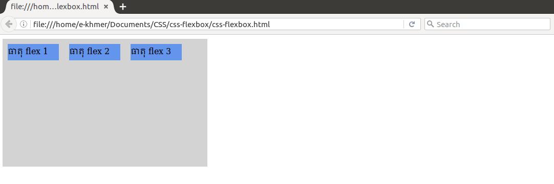css-flexbox22