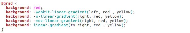 css-gradient12
