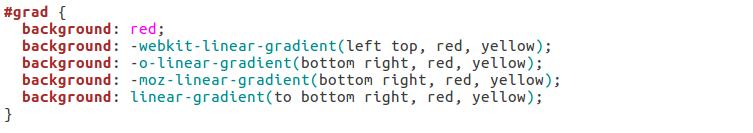 css-gradient13