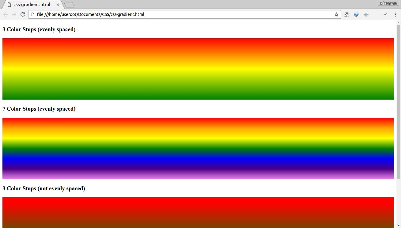 css-gradient9