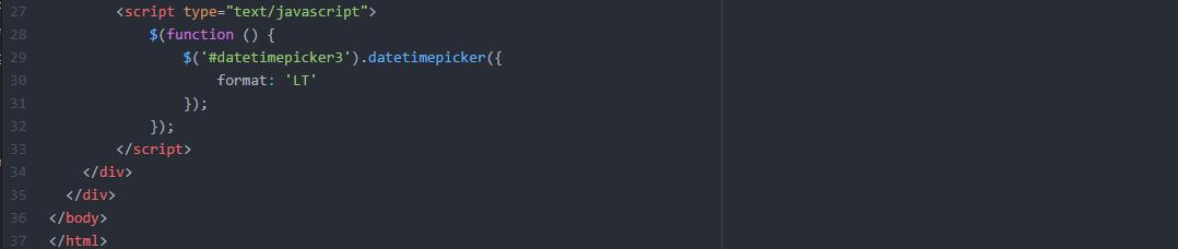 date-picker-coding102