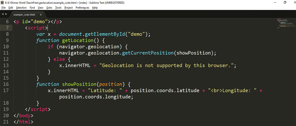 example_code