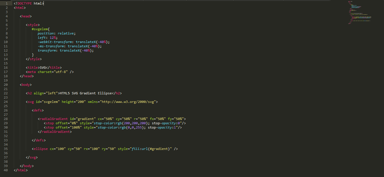 html5-svg-gradient-coding