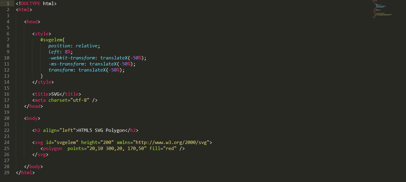 html5-svg-polygon-coding
