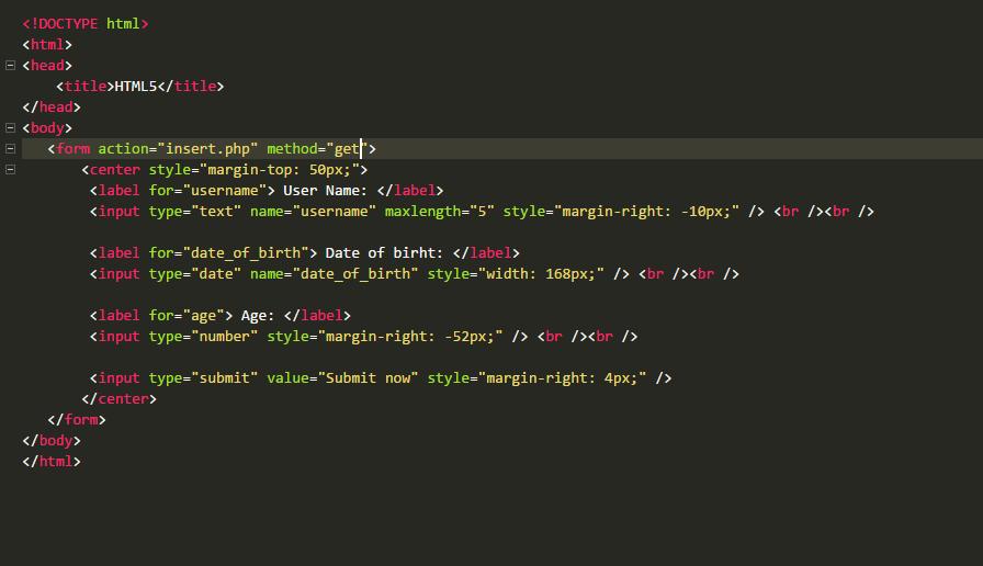 html5_form_get