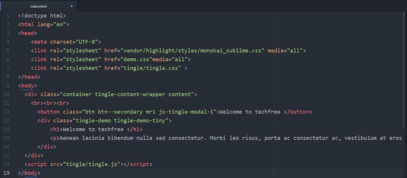 htmlcode