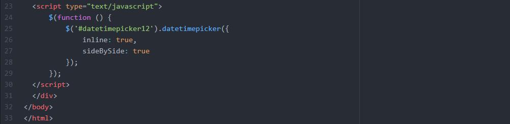 inline-coding101