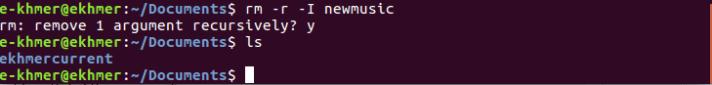 linux-rm-i