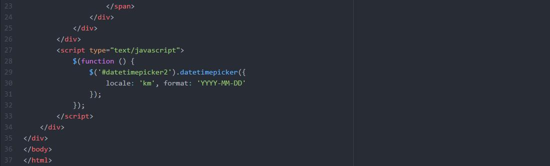local-date-coding01