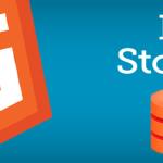 local-storage