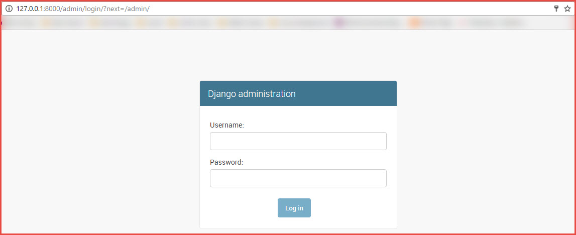login_from1