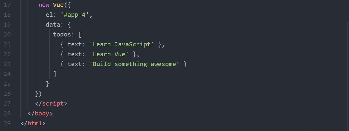 loop_use_vue-js2