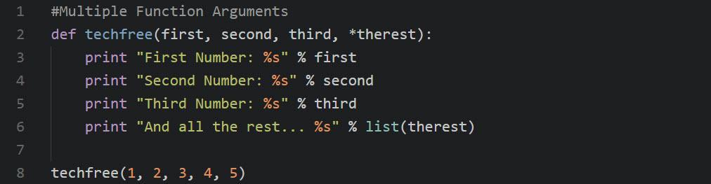 multi_function
