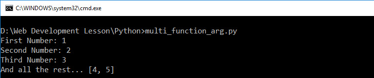 multi_function_result