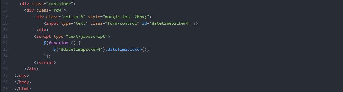 no-icon-coding01